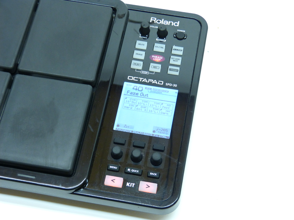 roland ep 97 ep 77 digital pianos owners manual
