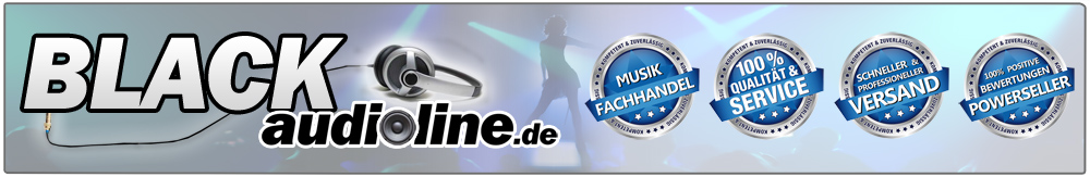black-audioline.de